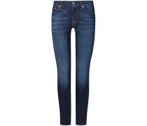 Kimmie Jeans Straight Leg | Damen (24;25;27)
