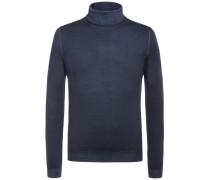 Rollkragen-Pullover | Herren (52;54;56)