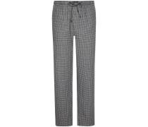Pyjama-Hose | Herren (M;XL;XXL)