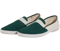Pavillon Coupé Golf 20° Slip-Ons | Herren