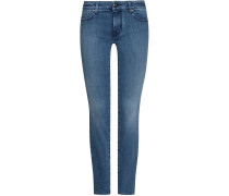 PW Jocelyn Jeans Slim | Damen