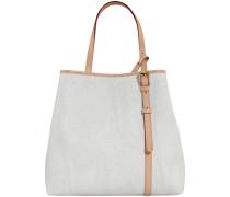 Handtasche   Damen (Unisize)