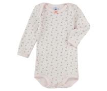 Baby-Body | Unisex (68;92;98)