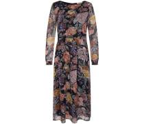 Kleid | Damen (L;M;S)