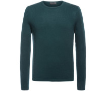 Russel Cashmere-Pullover | Herren