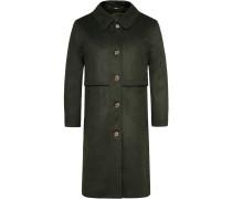 Wiessee Mantel | Herren