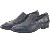 Claude Loafer | Herren
