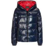 online store 08646 77034 Duvetica Jacken | Sale -66% im Online Shop