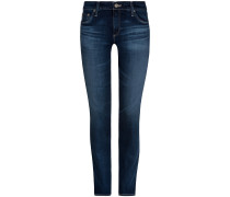 The Stilt Jeans Cigarette Leg | Damen