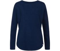 Sweatshirt | Damen (L;M;S)