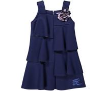 Mädchen-Kleid | Mädchen (116;128;140)