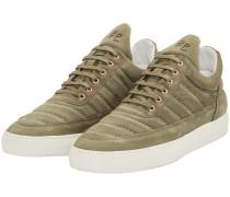 Low Top Sneaker | Herren (41;42;44)