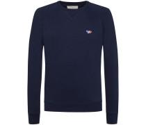 Sweatshirt | Herren (M;S;XXL)