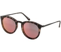 No Smirking Sonnenbrille | Damen (Unisize)