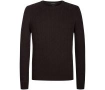 Cashmere-Pullover | Herren (50;52;58)
