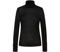 Farrella Rollkragen-Pullover   Damen
