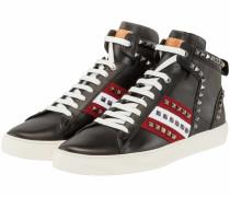 Hedern Sneaker | Herren (41;43;44)