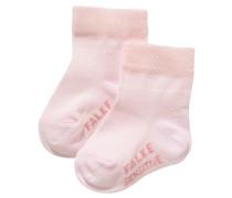 Baby-Socken | Unisex