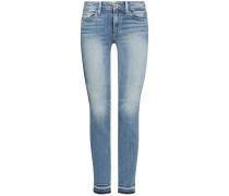 Hoxton Jeans Ankle | Damen