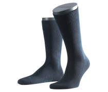 Sensitive London Socken | Herren (39-42;43-46;47-50)