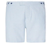 Copacabana Badeshorts Tailored | Herren (32;34;36)