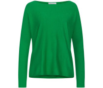 Pullover | Damen (34;42;46)