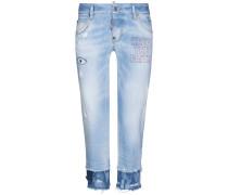 7/8-Jeans | Damen (36;38;40)