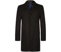 Mantel | Herren