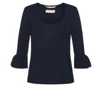 Catania Cashmere-Pullover   Damen (L;M;S)