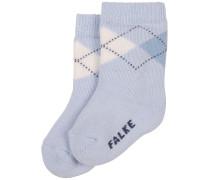 Baby-Socken | Unisex (62/68;74/80;86/92)