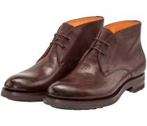 Desert Boots | Herren (42;43;44)
