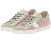 Classic Low Sneaker | Damen