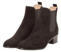 Chelsea Boots | Damen (37;38;40)
