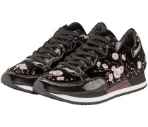Etoile Sneaker