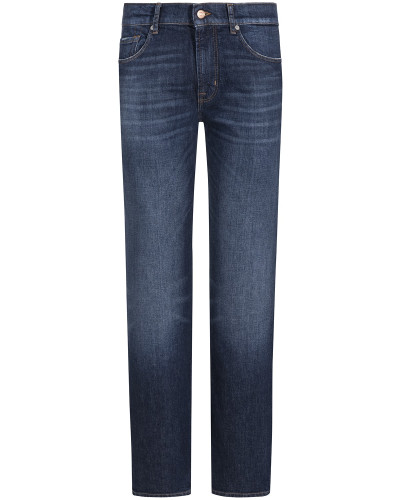 Slimmy Jeans Slim