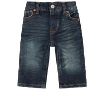 Baby-Jeans   Unisex