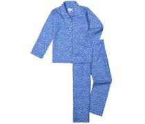 Mädchen-Pyjama   Mädchen