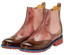 Amelie Chelsea Boots | Damen (39;40;41)