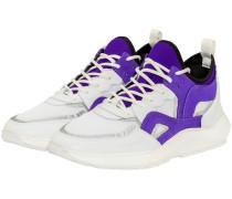 Origin Low Arch Sneaker