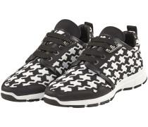 Marte Run Sneaker | Damen