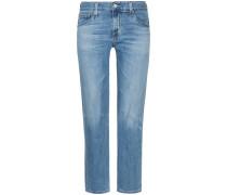 The Ex-Boyfriend 7/8-Jeans Slouchy Slim | Damen