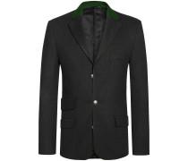 Steirer Salon Trachten-Anzug