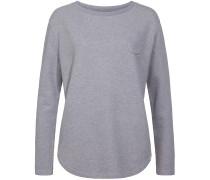 Sweatshirt   Damen (L;M;S)