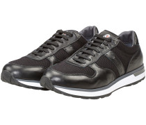 New Montego Sneaker | Herren