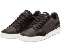 McQ Move Lo Sneaker | Herren (41;44;45)