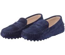 Mädchen-Loafer   Mädchen (22;24;27)
