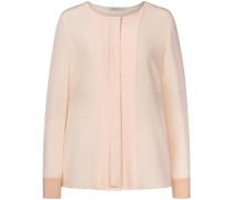Polly Seidenbluse | Damen