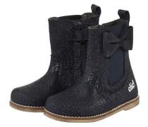Mädchen-Chelsea-Boots | Mädchen