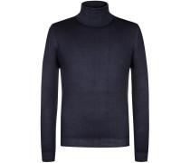 Rollkragen-Pullover | Herren (50;54;56)