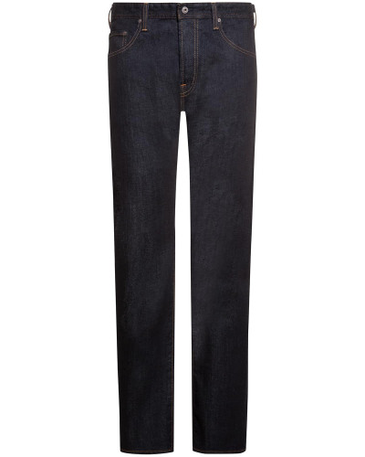 The Matchbox Jeans Slim Straight